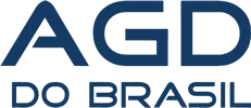 logo-232px
