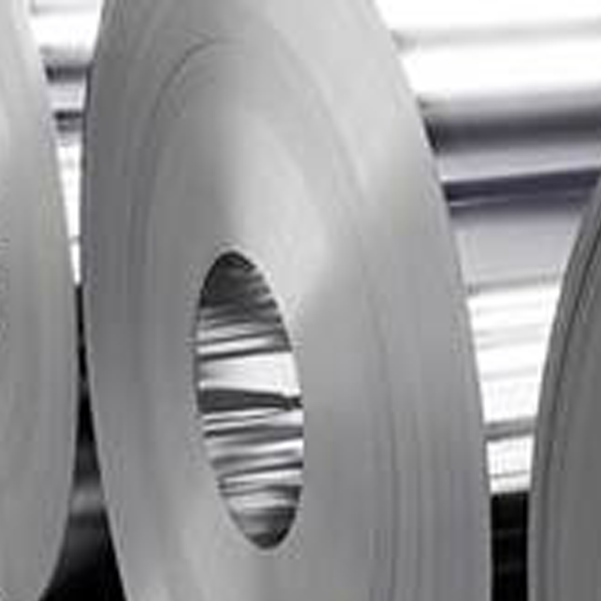 folhas_aluminio_cor